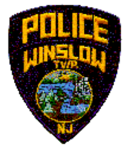 Winslow New Jersey Burglary Attorneys